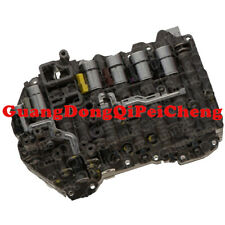 09G325039A 6 Speed  Automatic Transmission Valve Body For VW Volkswagen