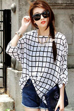 Boldgal Kurti Western T-shirt Casual Ladies Women Tank Girls Crop Top