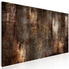Astratto muro immagini XXL immagini su tessuto non tessuto tela tela f-a-0880-b-...