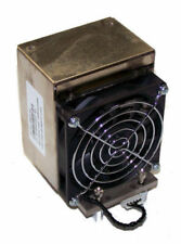 HP 398293-003 Heatsink CPU Fan  For HP  XW6400 XW8400 Workstations