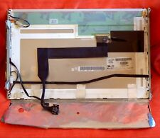 """LCD COMPLETO LG.PHILPS LM171W02 (TL)(B1) APPLE iMAC 17"""" G5 A1208 CABLES"""