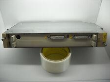 Vipa Interface module SSM-BG42 Siemens