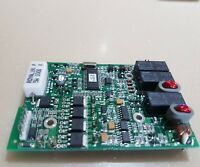 Codan 9350 tuner Control pcb