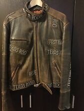 DOLCE & GABBANA Leader Man Jacket