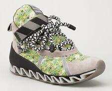 Bernhard Willhelm X Camper US 10 EU 43 Together Himalayan Sneakers 36514-020