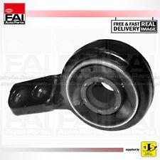 FAI BUSH FRONT REARWARD LOWER LEFT SS4293 FITS BMW 3 Z3 1.8 1.9 2.0 2.8 3.0