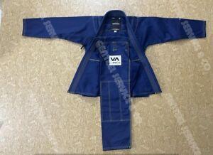 Brazilian Jiu Jitsu Gi for Kids,BJJ Kimono Pearlweave 450gsm M00,M1,M2,M3