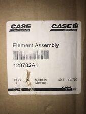 CASE IH 128782A1 AIR FILTER