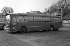 premier travel 233 oxford 6x4 Quality Bus Photo
