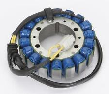 ElectroSport ESG163 Replacement Stator For 2003-07 Polaris Predator 500