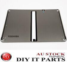 Toshiba U920 U920T U925T Screen Back Cover GM903365411C -B  Genuine Toshiba NEW