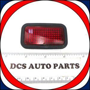 2006-2012 Mercedes w251 w164 Front or Rear Door Side Reflector Light Marker #1