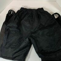 Women's Edelweiss Vintage Retro Ski Pants, Size 8