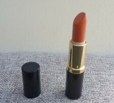 ESTEE LAUDER Pure Color Envy Sculpting Lipstick, #123 Stripped, 3.5g, Brand NEW