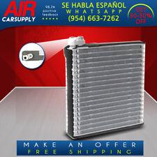 "OEM# 3A851-72100 - Kubota Evaporator AC 99-02, M5700,M6800,M900, 9""-1/4x 9""x2"""