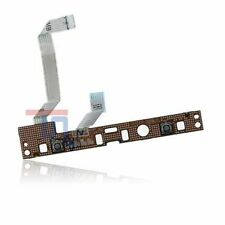 Touchpad button board per Acer Aspire One d255 e100 Happ d255e e Gateway lt25