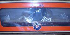 LIONEL 6-82706 SOUTHERN  PS-4 FLATCAR  51810  W/ LOAD  NEW NIB