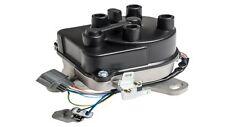 Ignition Distributor for 92-96 Honda Prelude 2.2L Jdm H22A S/Vtec fits TD-60U