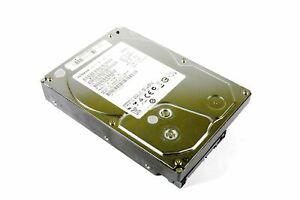 """Hard Drive Hitachi HDS721075CLA332 750GB 3.5"""" SATA 7200RPM 32MB 0F11018 Internal"""