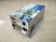 4000W LF split phase pure sine wave power inverter DC12v/AC110V&220V/power tool