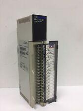 Schneider Automation TSX Quantum 140 DDO 843 00 10-60vDC Output Module 140DDO843