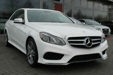 Mercedes-Benz E 350 CGI Avantgarde AMG 4-Matic Comand LED Keyl 1A Zustand