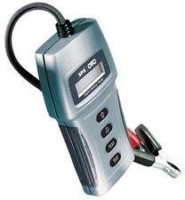 Digital Battery Tester OTC-3183 Brand New!