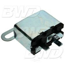 Horn Relay BWD R206