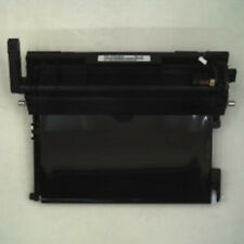 Genuine Samsung CLX-3170 / CLX-3175FW Transfer Belt <JC96-04840C>