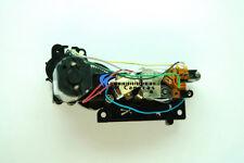 NIKON D60 D40 D40X APERTURE CONTROL MOTOR BASE PLATE UNIT PART NEW DH3708