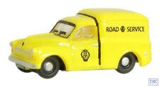 NMM016 Oxford Diecast 1:148 Scale N Gauge AA Morris 1000 Van