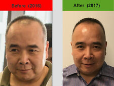 Black Sesame Seed Powder reduce gray hair lower blood pressure lower cholesterol