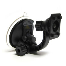Car Windshield Adjustable Suction Cup Mount For Magellan RoadMate 9600-LM GPS