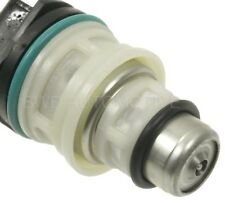 Fuel Injector BWD 57023