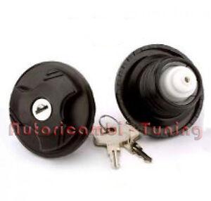 Fuel Cap Fuel C / Key Alfa Romeo 156 164 166 Gtv Spyder >06/2000