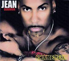 JEAN BEAUVOIR : CHAMELEON / CD - TOP-ZUSTAND