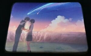 Your Name 15 in. Labtop Sleeve/Case, Brand New
