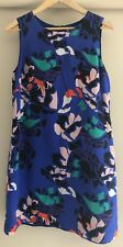Marcs Silk Dress Size 10