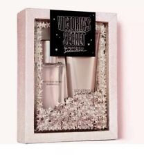 Victoria's Secret BOMBSHELL SEDUCTION Fragrance Mist and Lotion Gift Set
