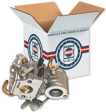 Stihl TS410, TS420 Carburetor - 4238-120-0600
