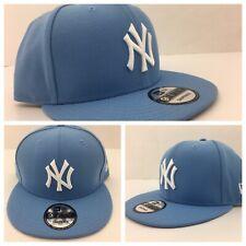 New York Yankees New Era 9Fifty Snapback