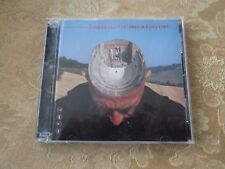 ONCE IN A LIVETIME BY DREAM THEATER (CD, 1998, 2 Discs, Elektra (Label))