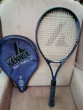 Pro Kennex Power Prophecy 110 Widebody Graphite Tennis Racquet With Cover