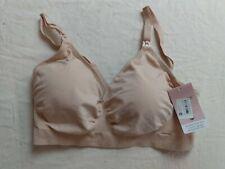 Bravado! Basics - Nursing Bra - Women - Nude - Tan - XXL