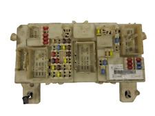Boîtier Fusibles Ford 7M5T14A073BB