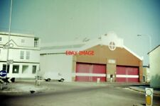 PHOTO  1991 FORMER BUS DEPOT EASTNEY SITUATED IN EASTNEY ROAD THIS DEPOT DATING