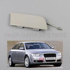 Abschlepphaken Blende Stoßstange Vorne # 4F0807441 For Audi A6 C6 2004-2008