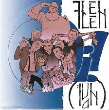 7TEEN - IVAN CD OI SKIN STREET PUNK HOOLIGAN ZAPOY! UCHITEL TRUDA