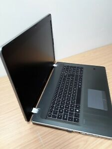 HP Probook 4730S i5-2nd Gen No HDD No OS No Ram CNU15242X7