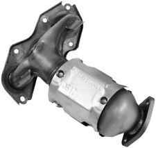 Mnfld Cnvrtr_fits_2012-2005 Toyota Avalon Right_ 2011-2007 Toyota Camry